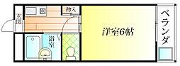 近鉄南大阪線 藤井寺駅 徒歩2分
