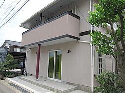 能美根上駅 2.7万円