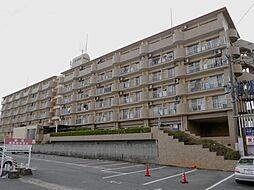 西鉄貝塚線 貝塚駅 徒歩15分の賃貸マンション