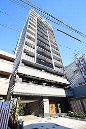 新栄町駅 6.2万円