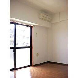 ケンハウス・秦野駅南口マンション[402号室]の外観