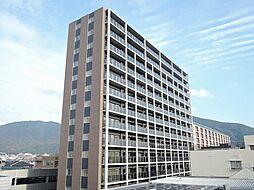 メディプラカーサ[13階]の外観