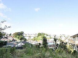 横浜市中区西之谷町