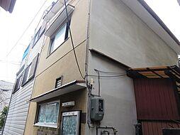 京都市上京区下横町