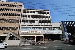 山陽本線 新下関駅 徒歩3分