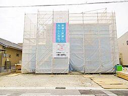 知立市長田2丁目