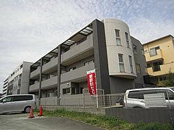 プリマヴェーラ(茅ヶ崎南2)[2階]の外観