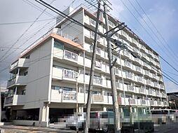 姫路市土山3丁目