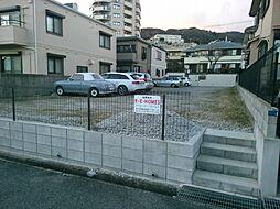 甲南山手駅 1.4万円