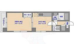 東比恵駅 5.8万円