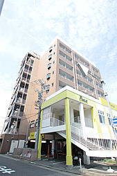 新瑞橋駅 4.3万円