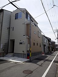 藤森駅 2,495万円