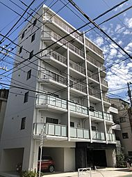 ベルソレイユ菊川