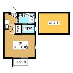 菊名駅 6.0万円
