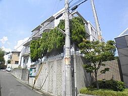 甲南山手駅 2.7万円