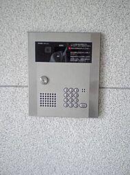 兵庫県神戸市西区小山1丁目の賃貸マンションの外観