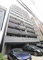 大阪府大阪市北区大淀中1丁目の賃貸マンションの画像
