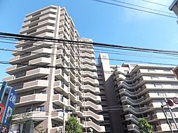 (仮称)小田急相模原マンション[8階]の外観