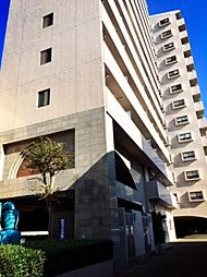市民会館駅 5.3万円