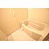 風呂,1LDK,面積40.92m2,賃料4.8万円,つくばエクスプレス つくば駅 バス20分 稲荷前下車 徒歩5分,,茨城県つくば市稲荷前