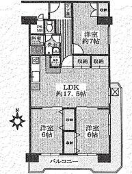 東三国駅 2,980万円