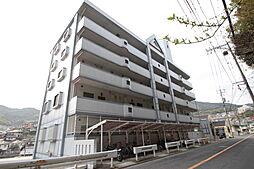 西広島駅 3.4万円