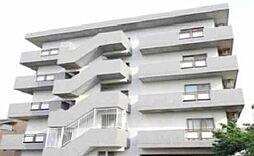 ドルチェ・ヨコハマ[506号室]の外観