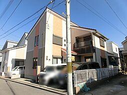 堺市西区菱木3丁