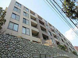 小田急小田原線 参宮橋駅 徒歩1分の賃貸マンション