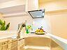 システムキッチン交換。シンクがでかいので洗い物も楽々。広々しているので家族で一緒に料理をされてはいかがでしょうか。,3DK,面積52.77m2,価格4,280万円,京王線 調布駅 徒歩2分,,東京都調布市布田4丁目
