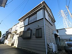 桜木駅 6.5万円