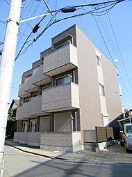 東千葉駅 5.8万円