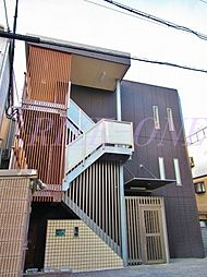東玉出駅 4.5万円