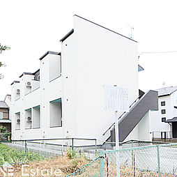 Vivienda 名古屋 (ビビエンダナゴヤ)[1階]の外観