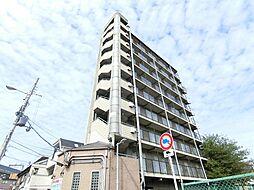 昭和町駅 3.9万円