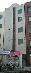 リバティー板宿[0502号室]の外観