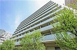 東急目黒線 不動前駅 徒歩4分の賃貸マンション