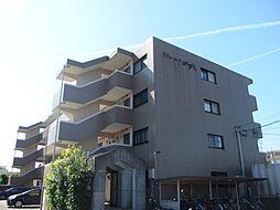 リヴェールFUJI[4階]の外観