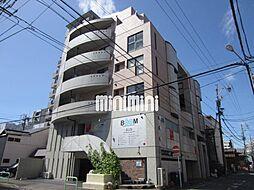 千代田ZERO1ビル[3階]の外観
