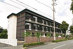 曳馬駅 6.7万円
