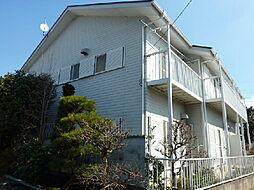 水戸駅 7.0万円