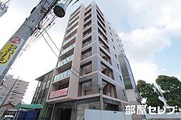 岩塚駅 7.0万円