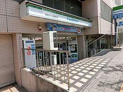神奈川県川崎市麻生区万福寺5丁目の賃貸アパートの外観