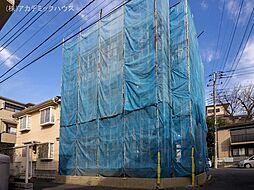 さいたま市桜区西堀7丁目(戸建)01 1号棟