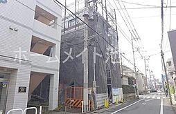 ピアコートTM東武練馬参番館