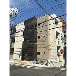 鳴海駅 5.6万円