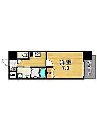 中津駅 6.1万円