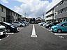 駐車場,1K,面積30.05m2,賃料7.1万円,JR常磐線 水戸駅 徒歩13分,,茨城県水戸市三の丸3丁目9番地