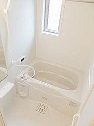 ヴァルム ハウス IIの風呂