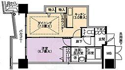 千種駅 10.3万円